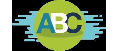 Info-ABC